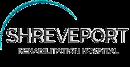Shreveport Logo-transparent - 5-7-2020.p