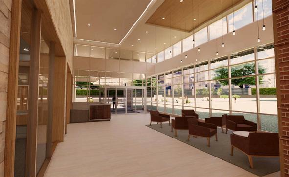 Indianapolis Rehabilitation Hospital 2.f