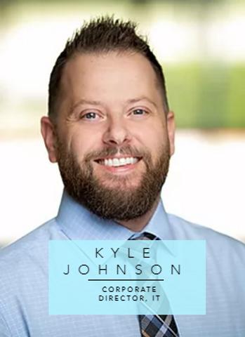 Kyle-Johnson-Corporate-Director-IT-Nobis