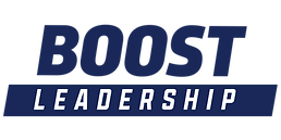 Boost-LeadershipAsset 3@4x-8.png