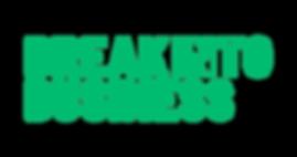 BIB_Logo_Default_2line.png