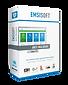 Emsisoft virus removal syracuse, ny