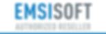 Emsisoft Authorized Reseller, computer repair syracuse, NY