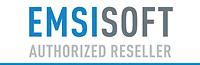 Emsisoft Virus removal