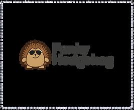 Meegos Website Logos-04 (1).png