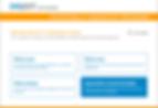 Emsisoft behavior blocker, Virus Removal Syracuse, NY