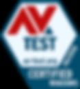 Emsisoft Anti-Malware AV Test,Malware removal Syracuse, NY