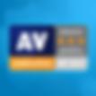 Emsisoft Anti-Malware, Malware removal Syracuse, NY