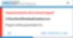Emsisoft Real Time File Gaurd
