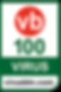 Virusbtn VB100, Virus Removal Syracuse, NY