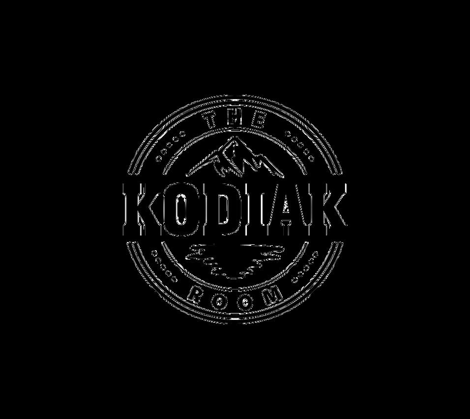 The Kodiak Room -01 (3).png