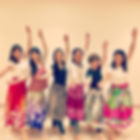 IMG_8836.jpg