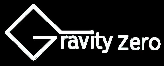 GravityZeroWhite.png