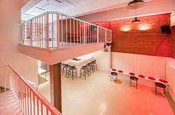 Signal White loft interior.jpeg