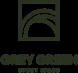 GREEN_%D0%9C%D0%BE%D0%BD%D1%82%D0%B0%D0%
