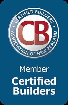 certifiedBuilder1.png