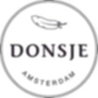 171212 Donsje logo.jpg