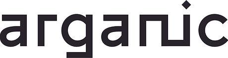 Arganic Wordmark Black.jpg