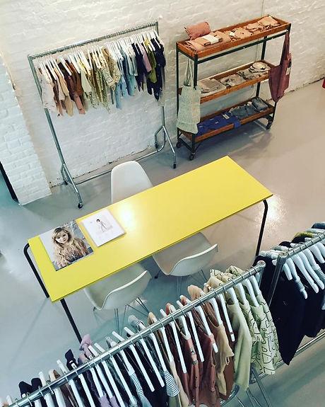 Littleicons showroom.jpg