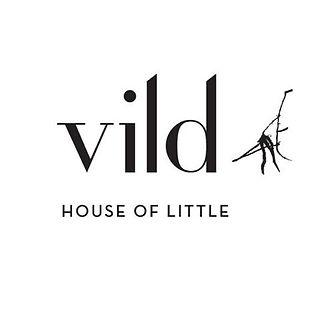 logo vild.jpg