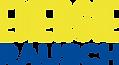 Energierausch_Logo_clean_RZ.png