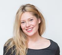 Katrine Lie-Jensen