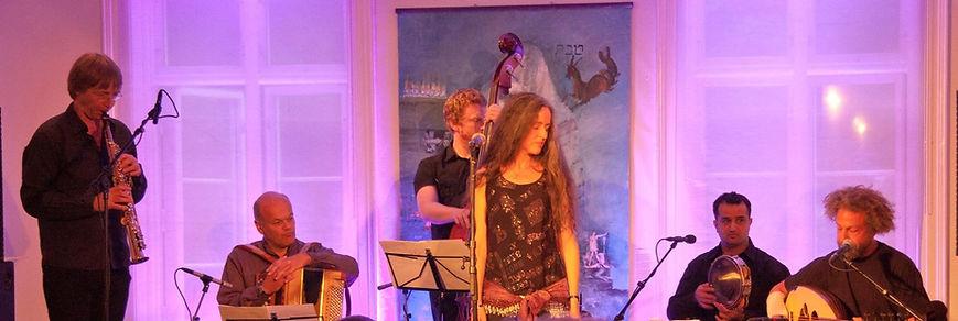 Mirele-jødisk-festival-Trondheim.jpg