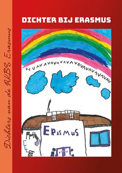 150486 Gedichtenbundel Erasmus OS