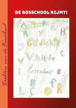 148547 Gedichtenbundel De Bosschool OS[1