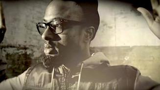 """OKP Premiere: Dizz 1 x Hezekiah – """"Shots Fired"""" (Sweatson Klank Remix) [VIDEO]"""