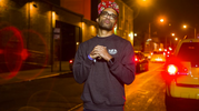 Q&A: J Rocc interview (USA / Stones Throw) by Dizz1 (Tru Thoughts)