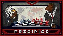 Precipice.png