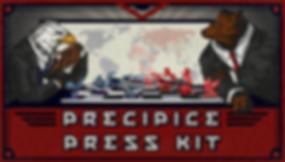 presskit_logo_precipice.png