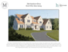 356 Hartshorn - Prelim Marketing Package
