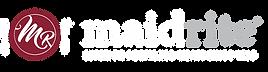 Maid-Rite-Logotype-and-Symbol-Combinatio