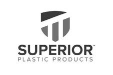 Superior-Plastics_edited.jpg