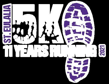 STE-Final-Logo-2021-White.png