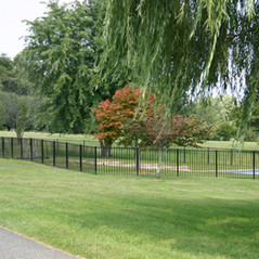 WALLS,FIRE PITS AND FENCE 096.jpg
