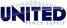 United Fence Supply - For Web and Video.