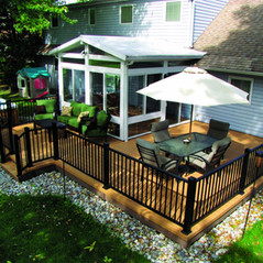 WALLS,FIRE PITS AND FENCE 126.jpg
