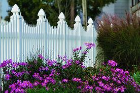 WALLS,FIRE PITS AND FENCE 008.jpg