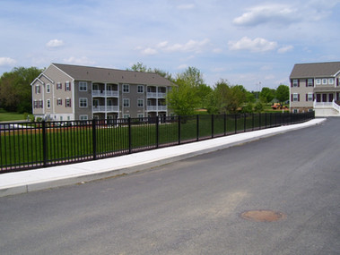 WALLS,FIRE PITS AND FENCE 120.jpg