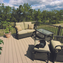 WALLS,FIRE PITS AND FENCE 157.jpg