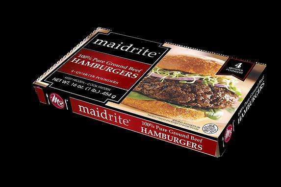 Maid Rite Burger Box.png