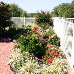 WALLS,FIRE PITS AND FENCE 097.jpg