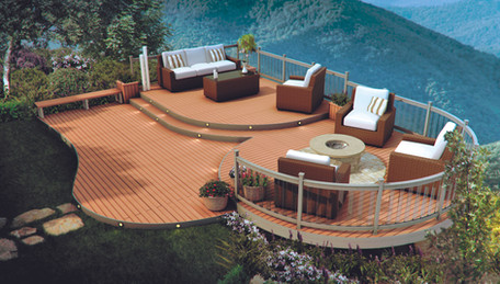 WALLS,FIRE PITS AND FENCE 160.jpg