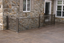 WALLS,FIRE PITS AND FENCE 083.jpg