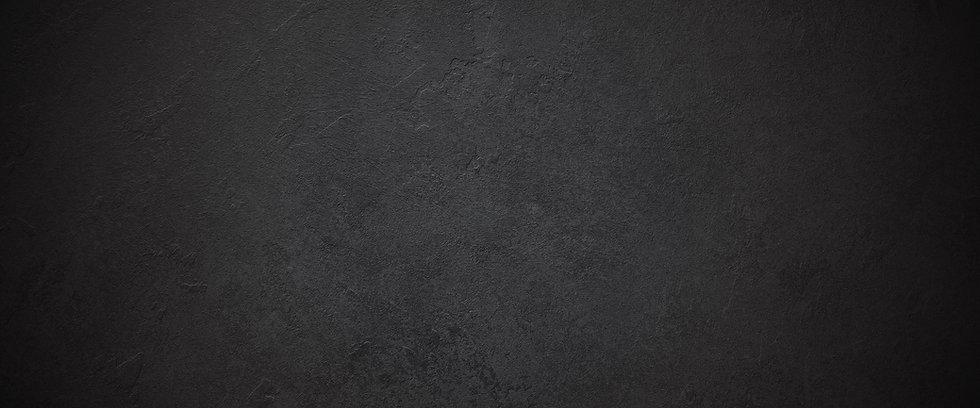 Black Background Blank.jpg