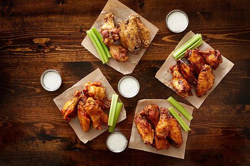 Chicken Wings 2.jpg