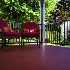 WALLS,FIRE PITS AND FENCE 142.jpg
